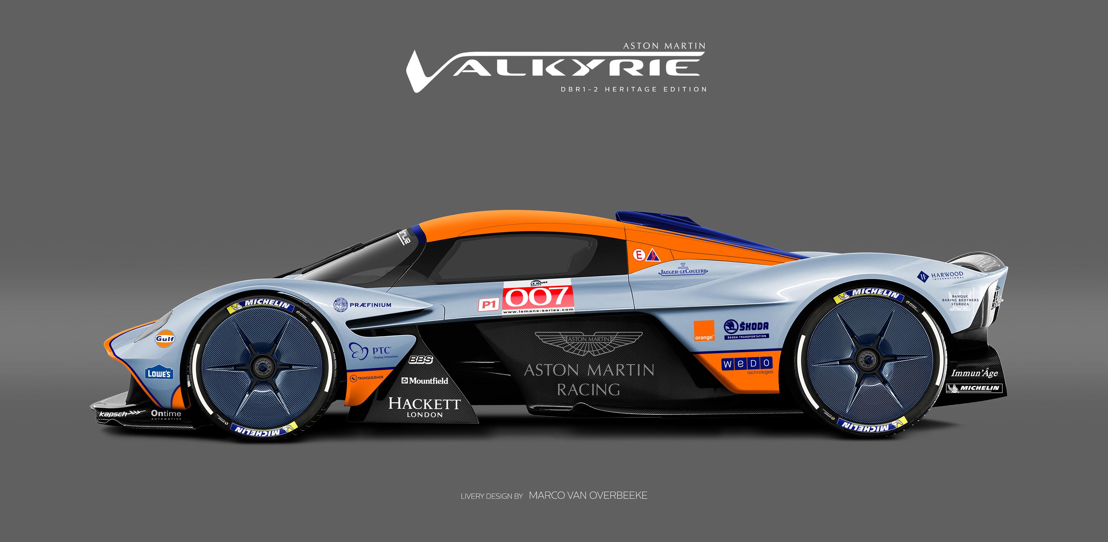 Marco van Overbeeke | freelance automotive designer ...