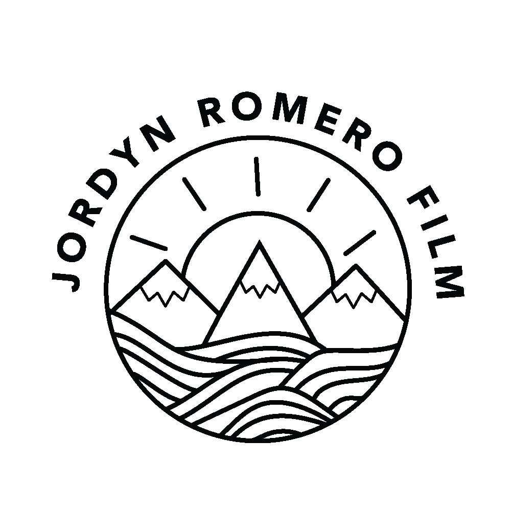 Jordyn Romero