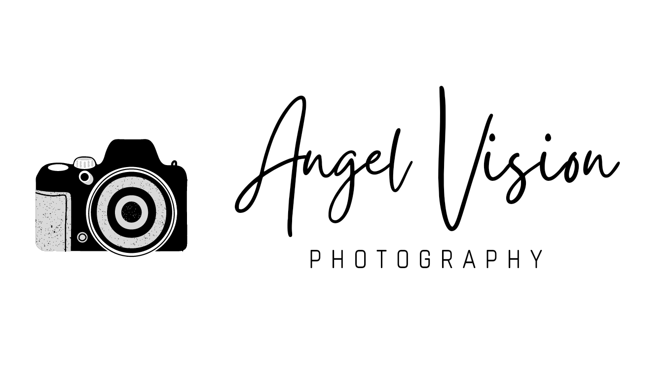 Angel Vision Photography