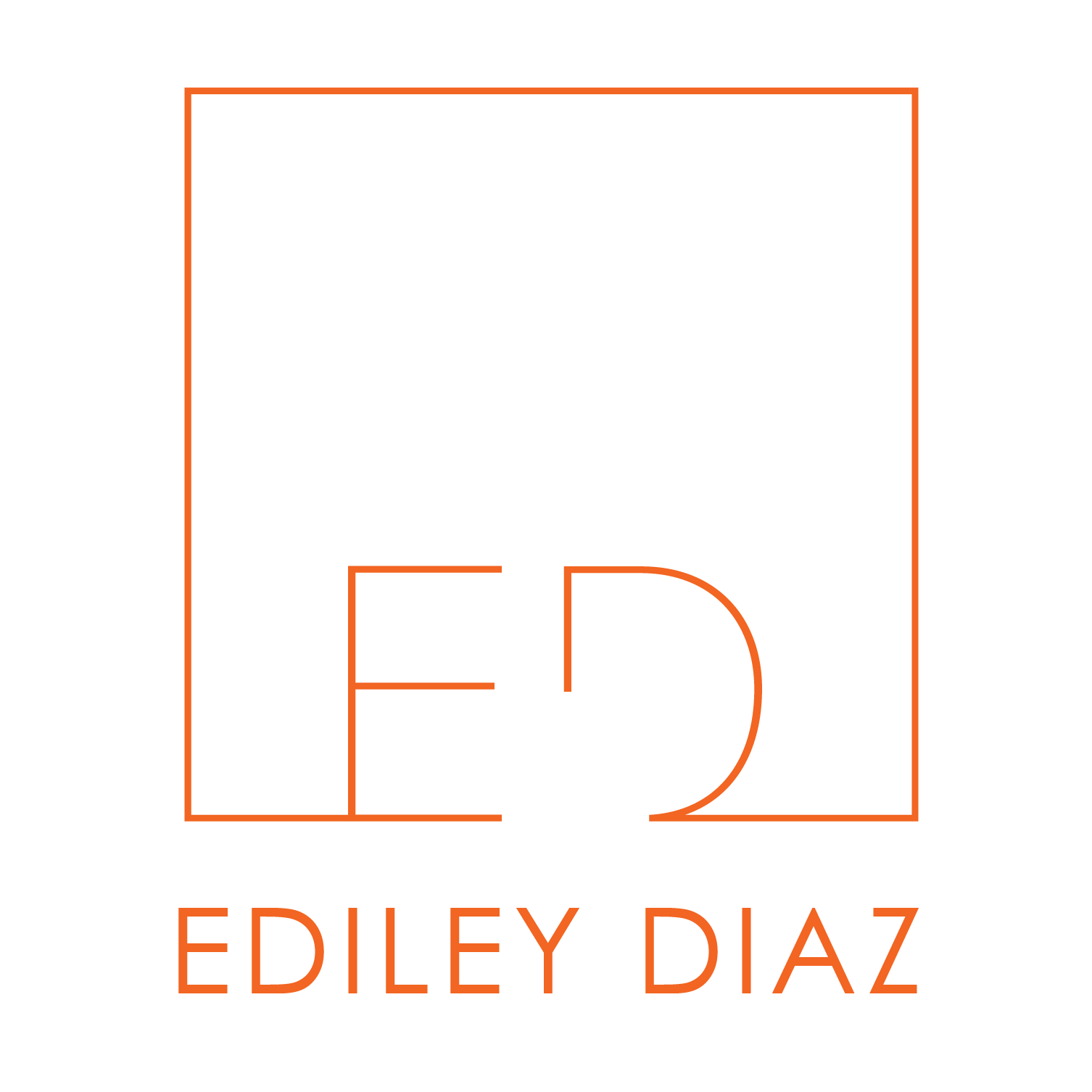 Ediley Diaz