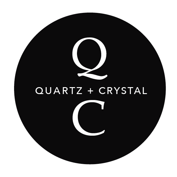 Quartz & Crystal Co