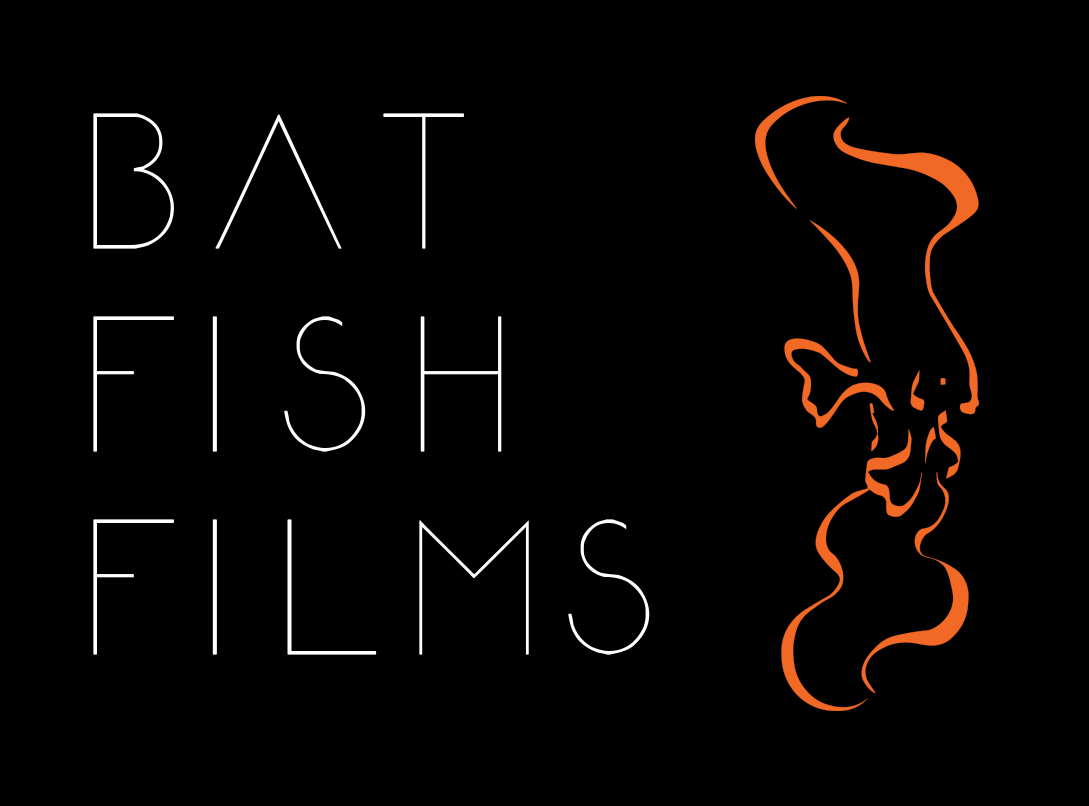 BatFish Films