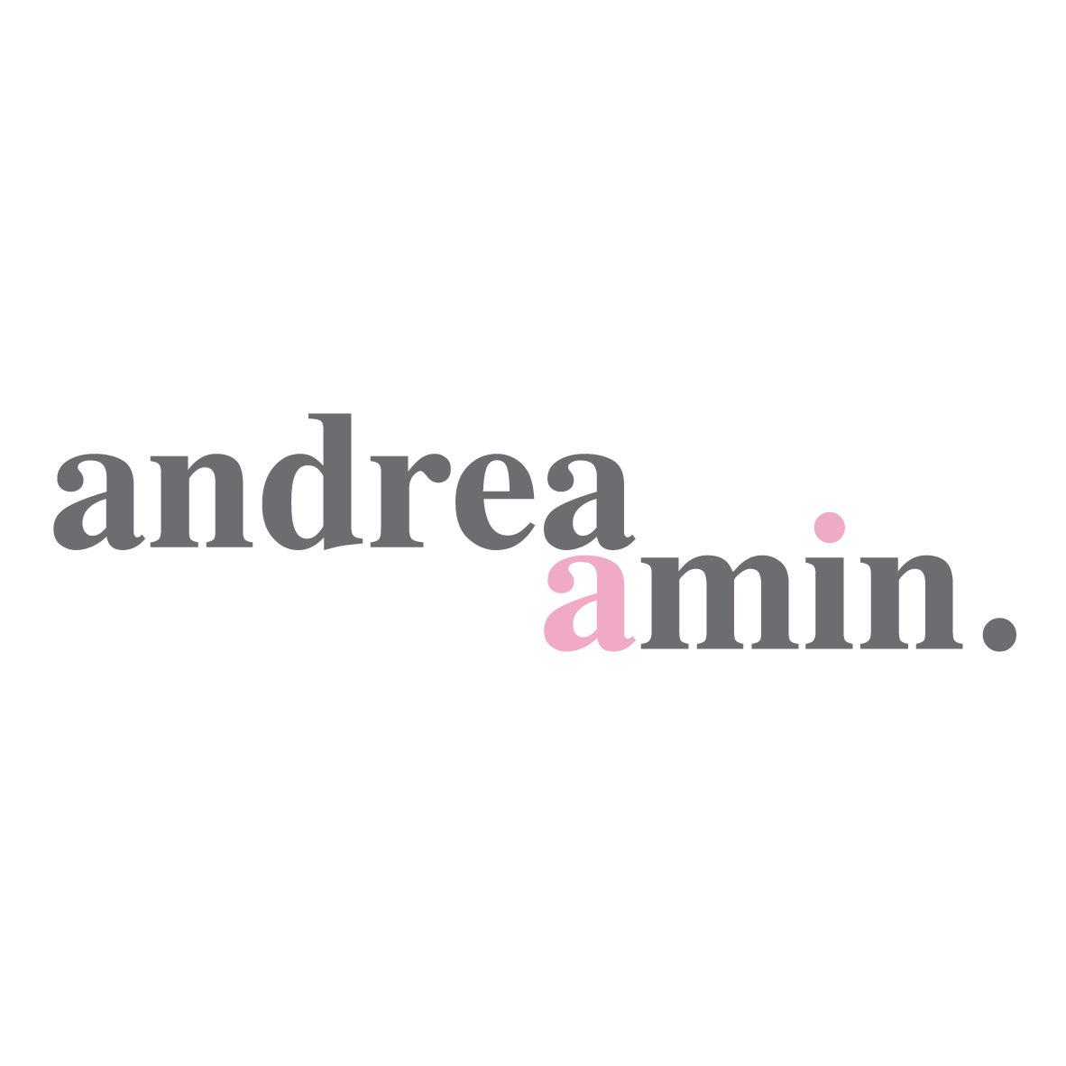 Andrea Amin