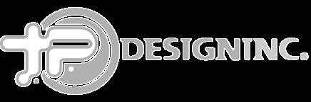 T.P. Design, Inc.