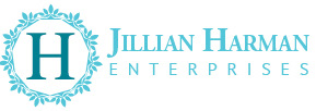 JIllian Harman Enterprises