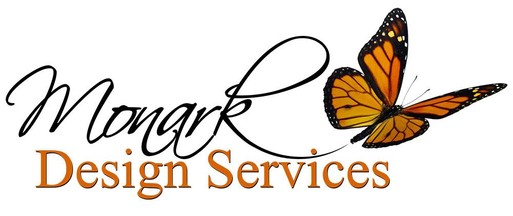 Monark Design Services