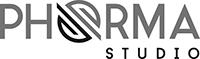 Phorma Studio