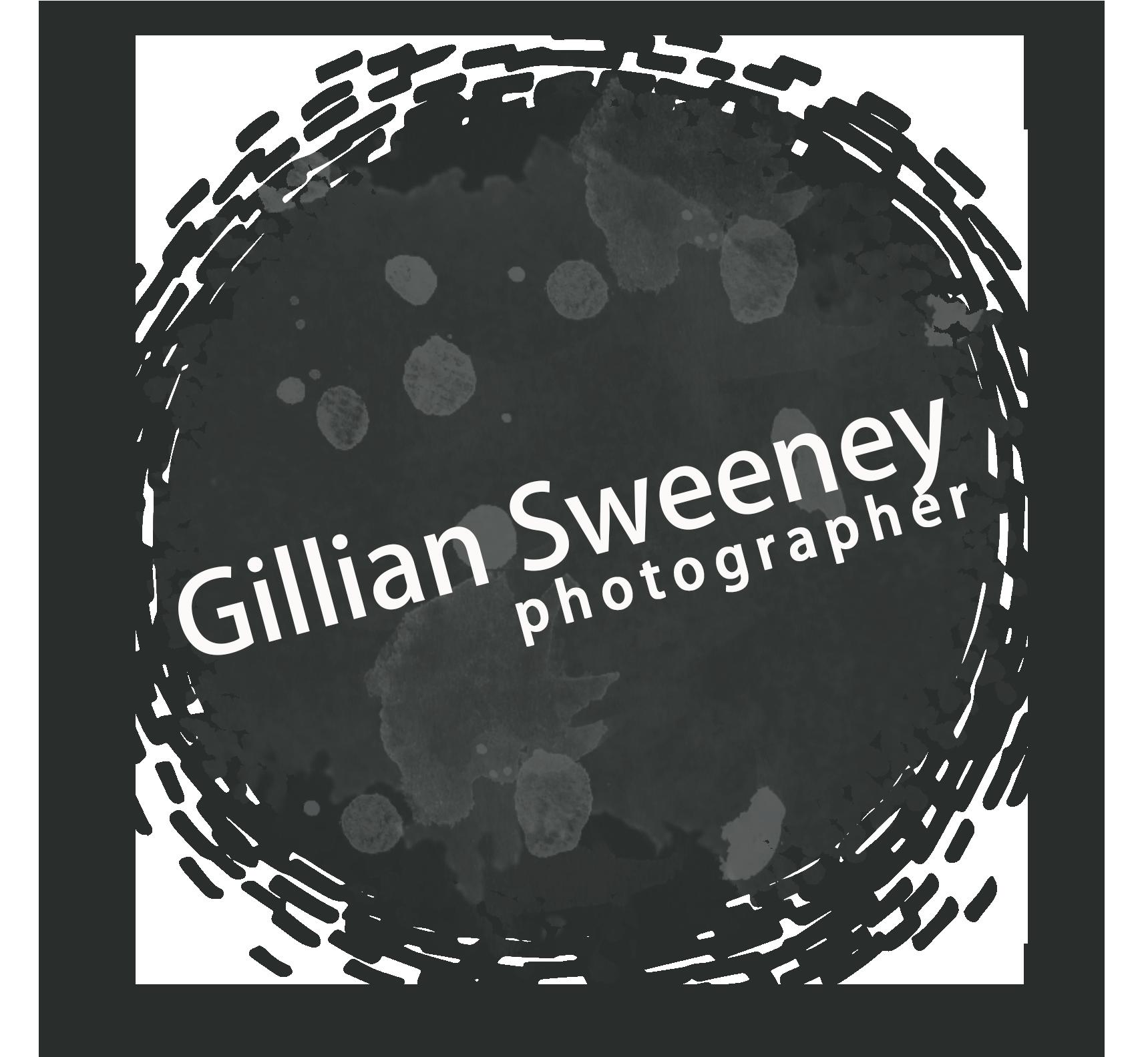 Gillian Sweeney