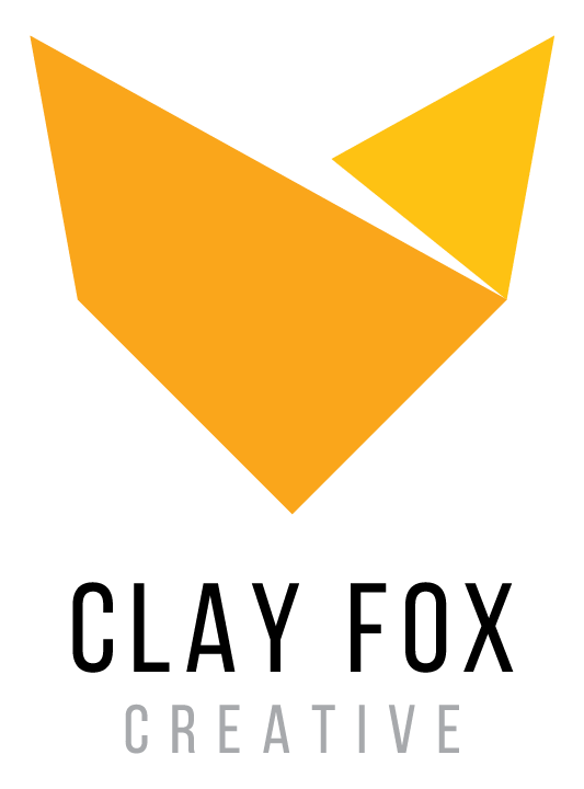Clay Fox Creative