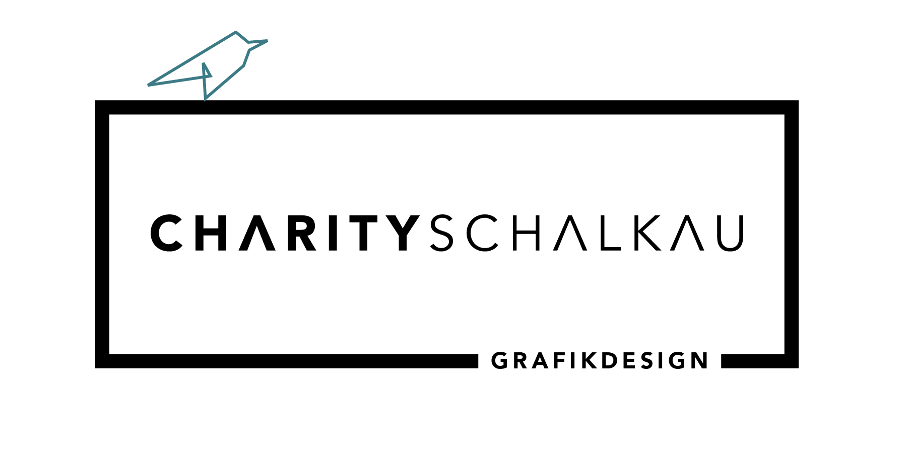 charity schalkau
