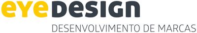 Eye Design | Desenvolvimento de Marcas
