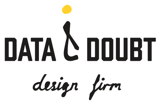 Data & Doubt