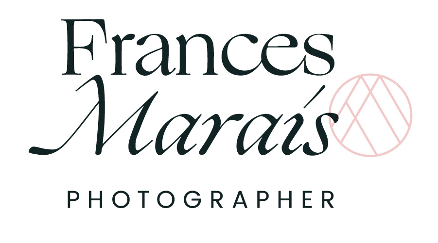 Frances Marais
