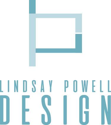 Lindsay Powell