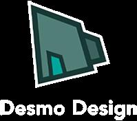 Daniel Tiemissen Desmo Design
