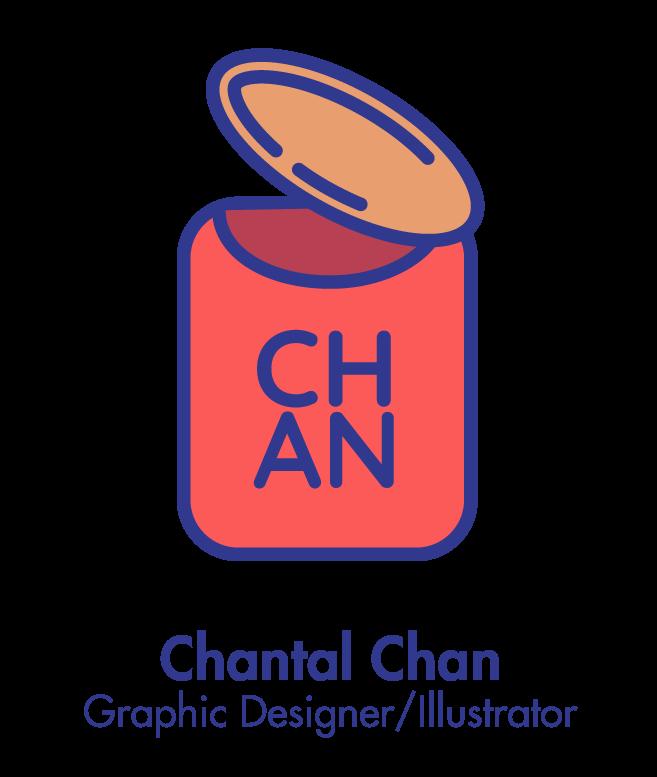 Chantal Chan