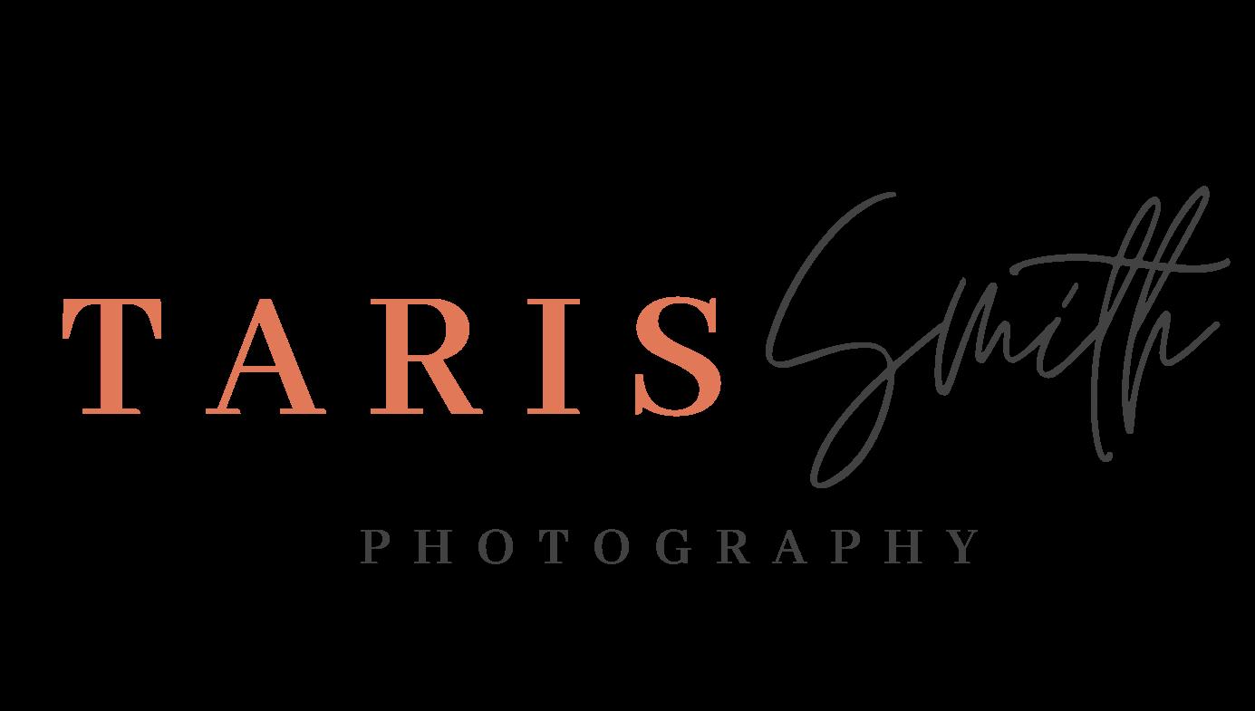 taris smith