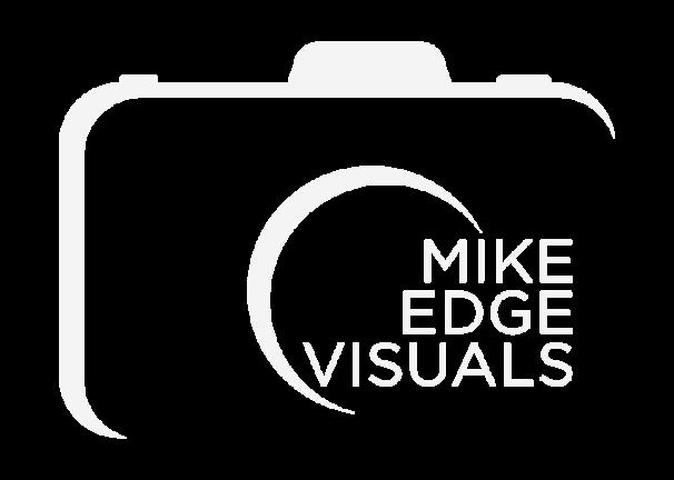 Mike Edge