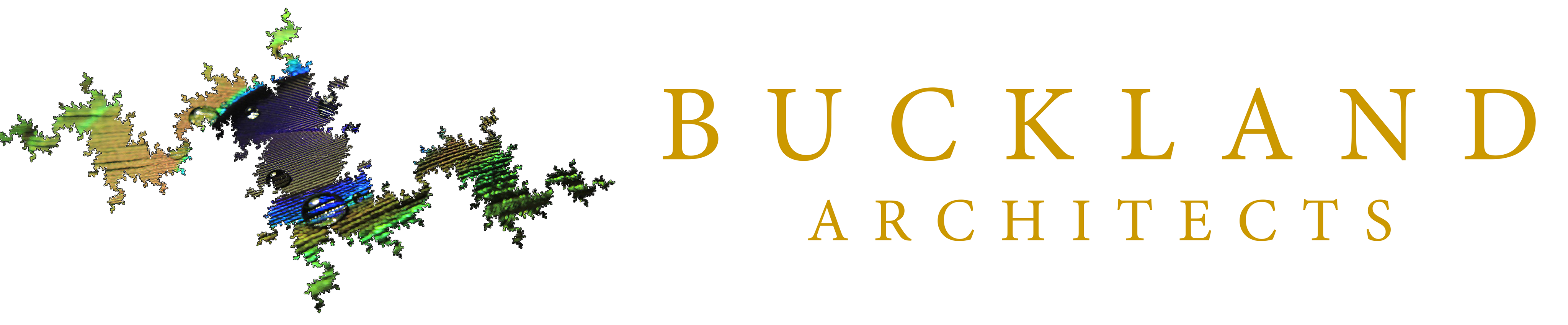 Buckland Architects