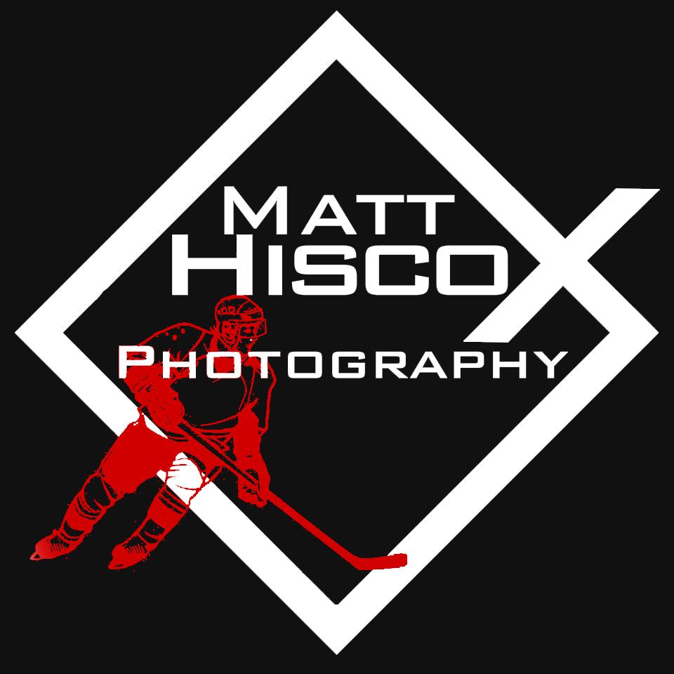 Matt Hiscox