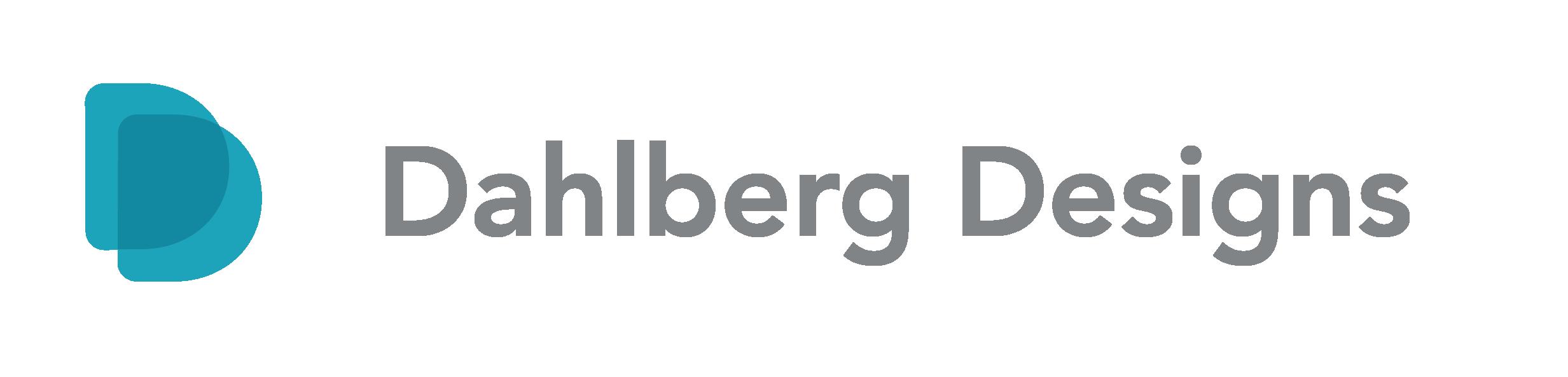 Ross Dahlberg