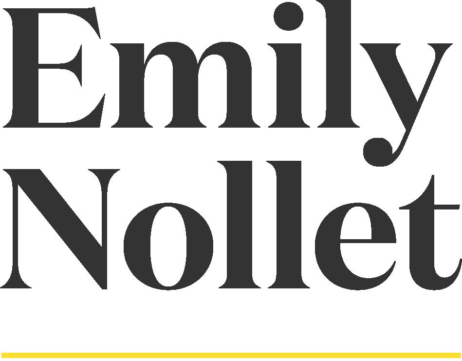 Emily Nollet