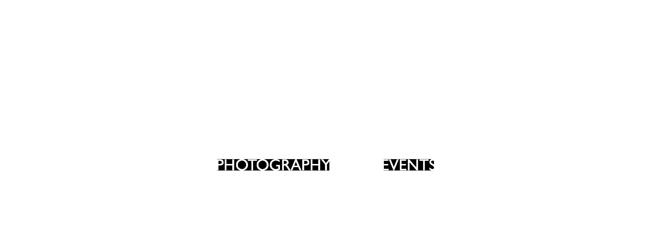 Alma Cerretta Photography and Events