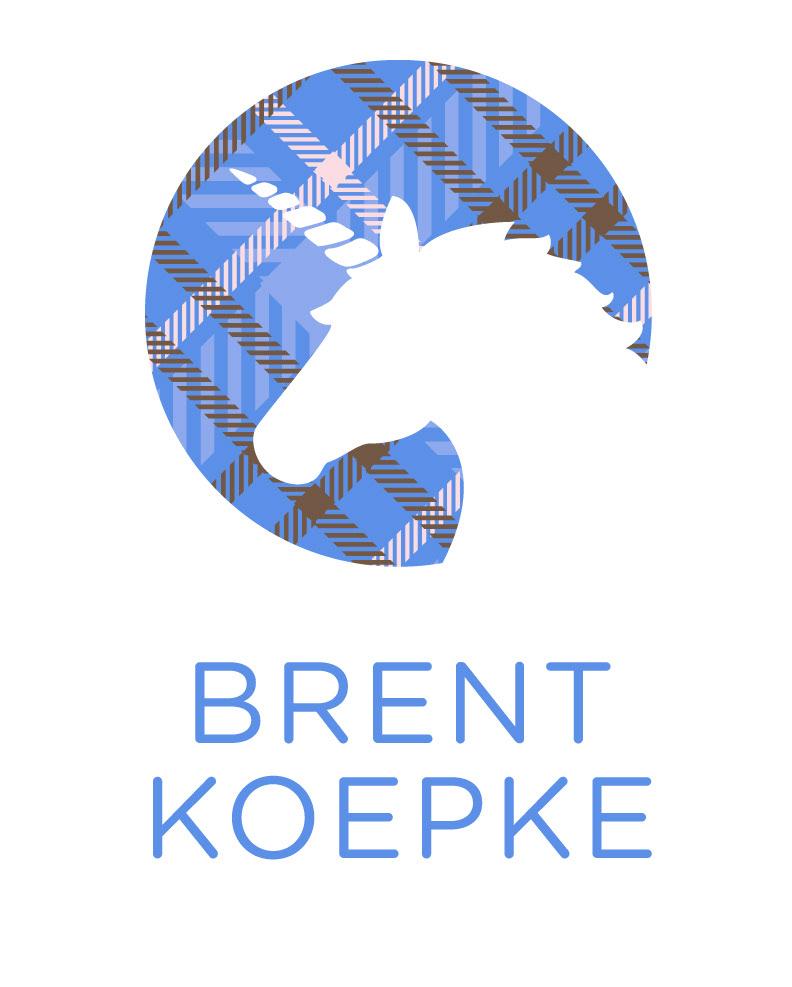 Brent Koepke