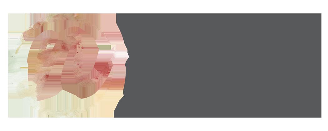 Michael Nelson Studio