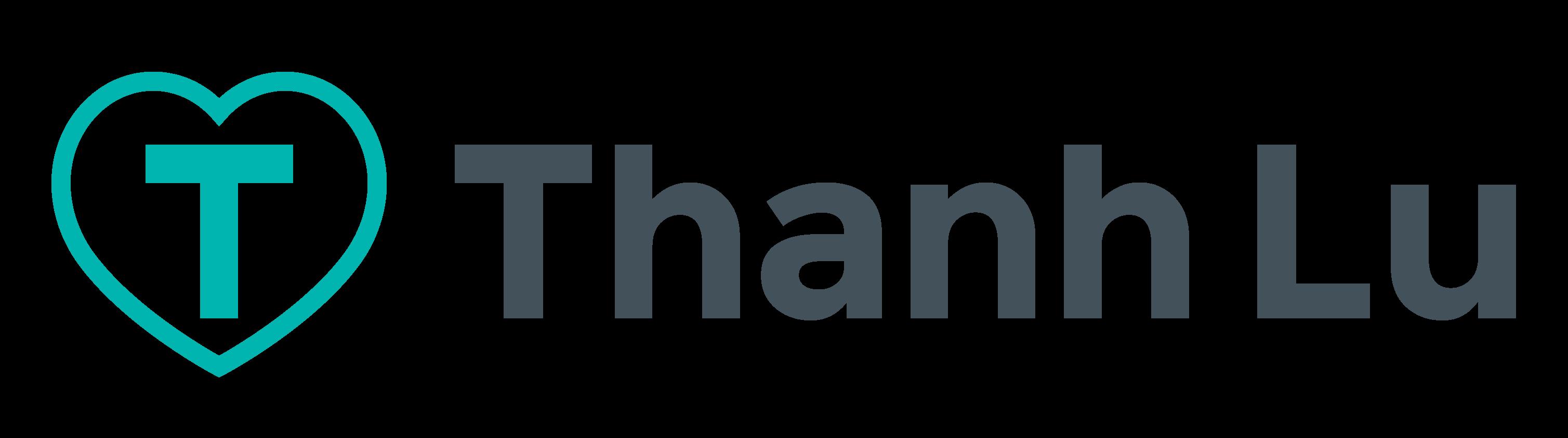 Thanh Lu