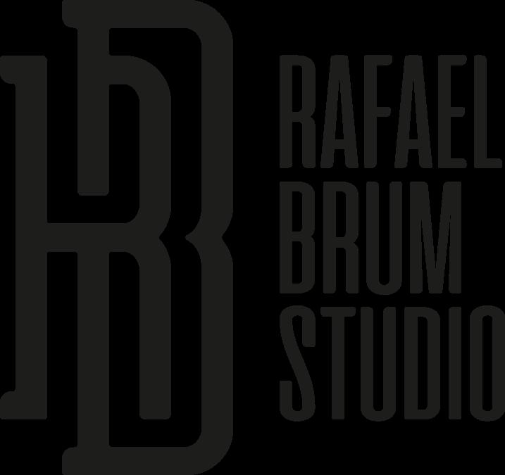 Rafael Brum