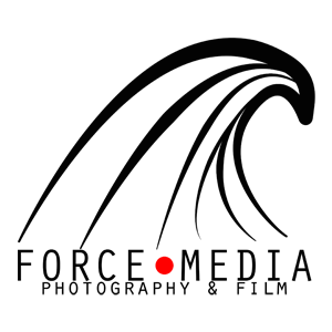 Force Media Photography & Film