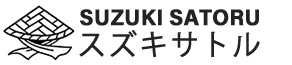 SUZUKI SATORU
