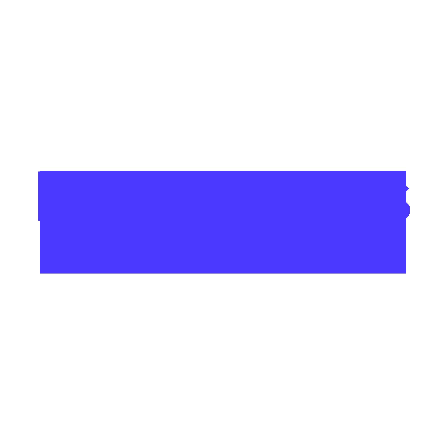 Ryan Owens