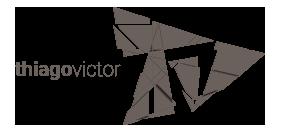 Thiago Victor