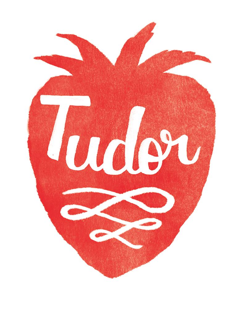 Tudor Tomescu