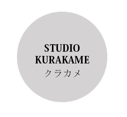 Studio Kurakame