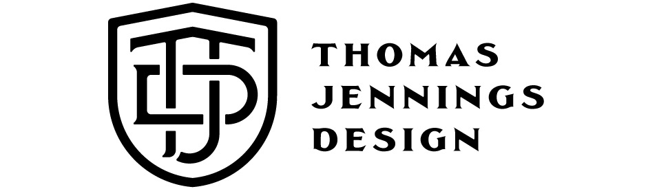 Thomas Jennings Design