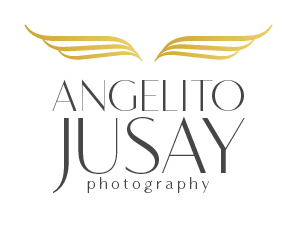 Angelito Jusay