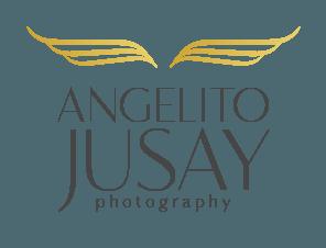 Angelito Jusay