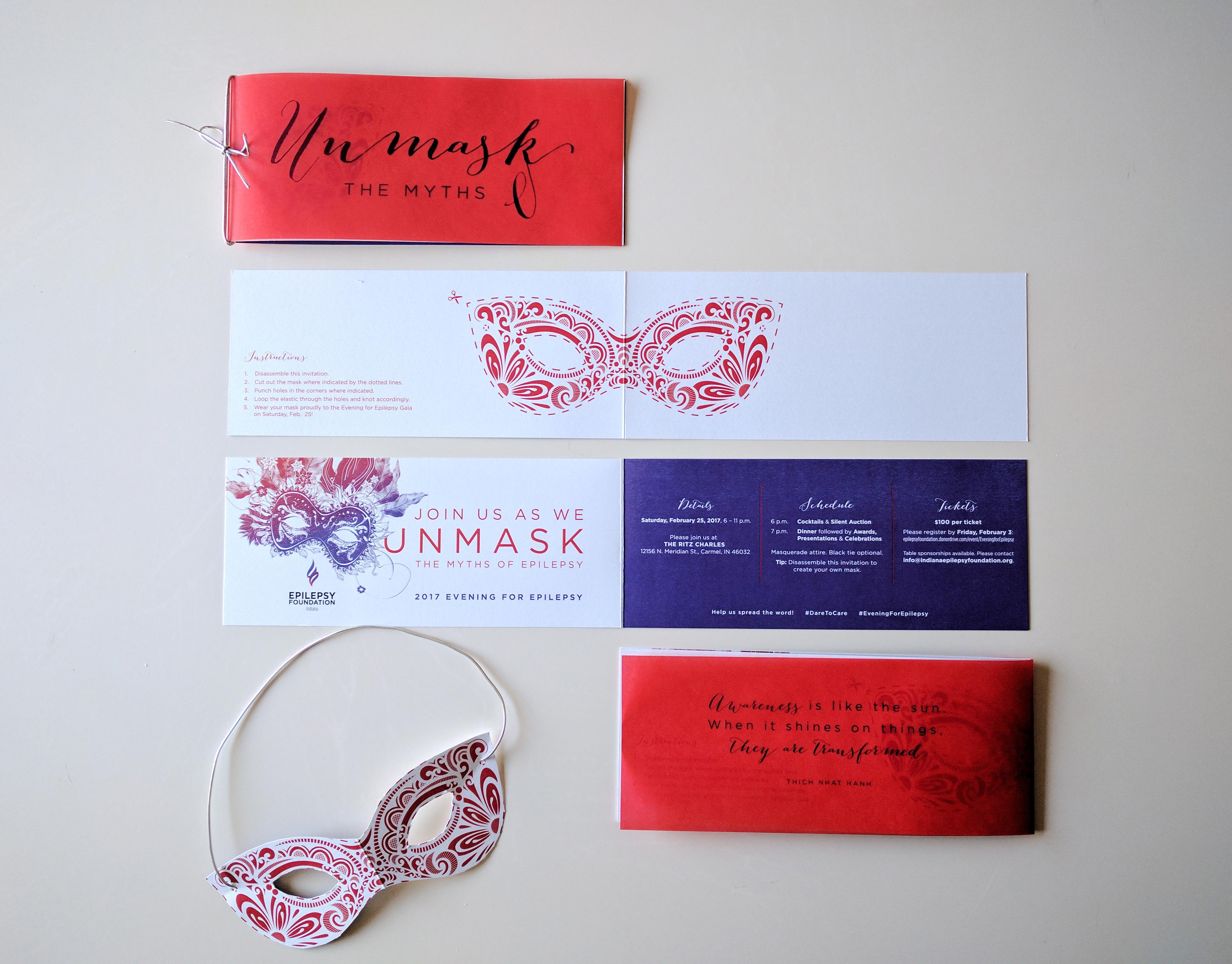Nice Wedding Invite Kits Do Yourself Ornament - Invitations and ...