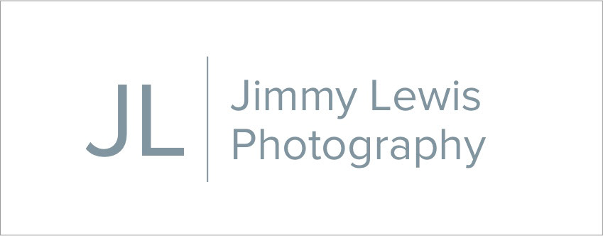 Jimmy Lewis