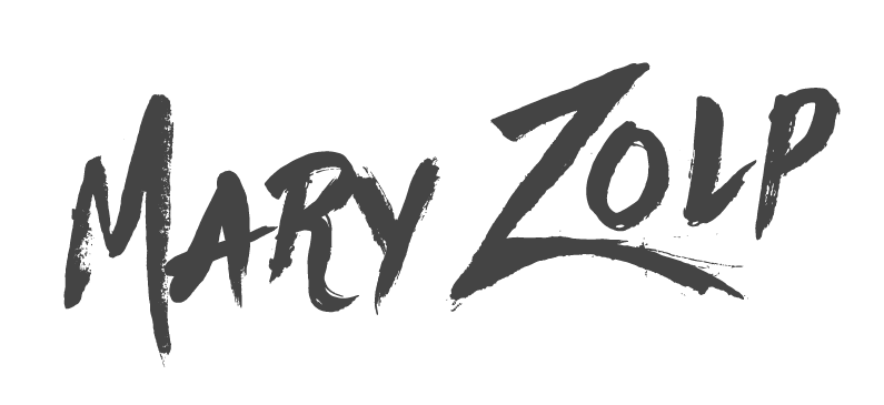 Mary Zolp
