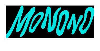 monono photo