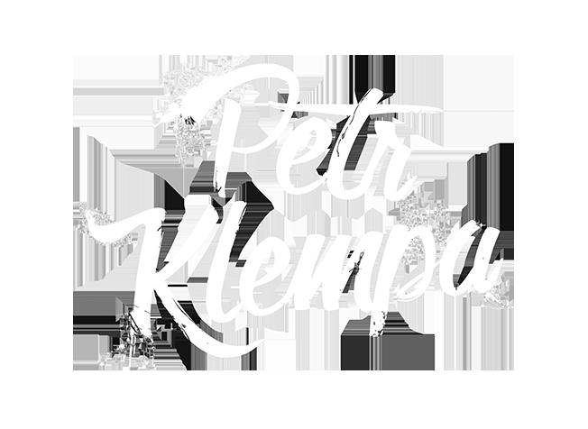 Petr Klempa