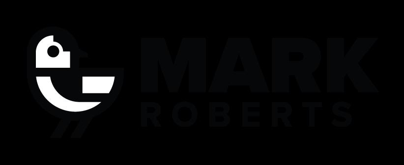 Mark Roberts Design