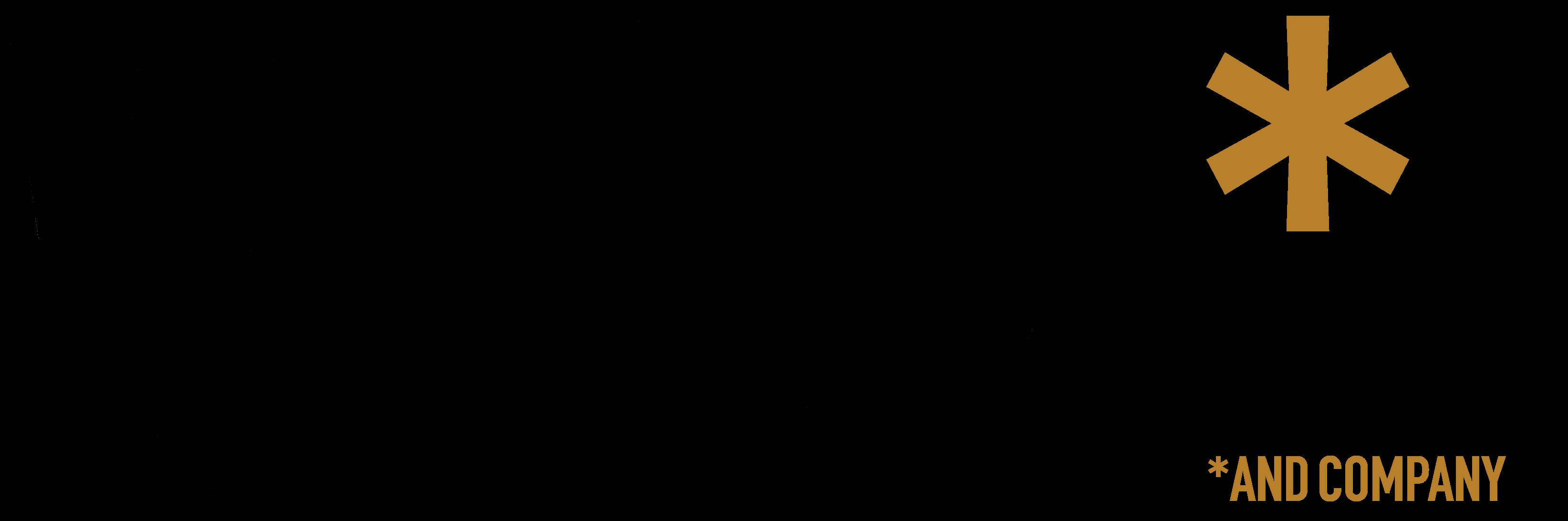 gene portnoy