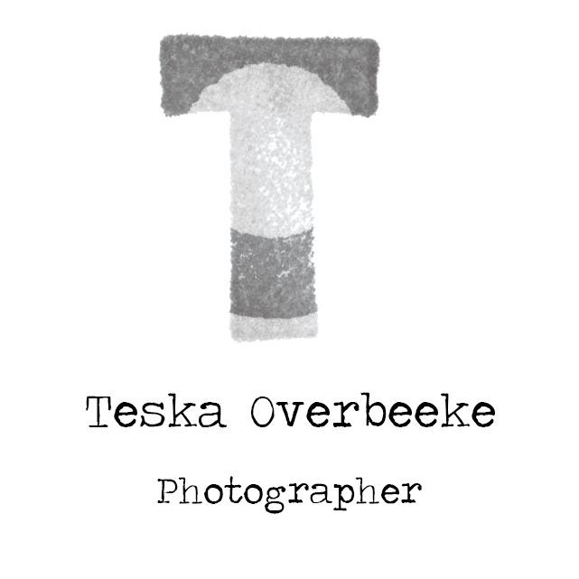 Teska Overbeeke