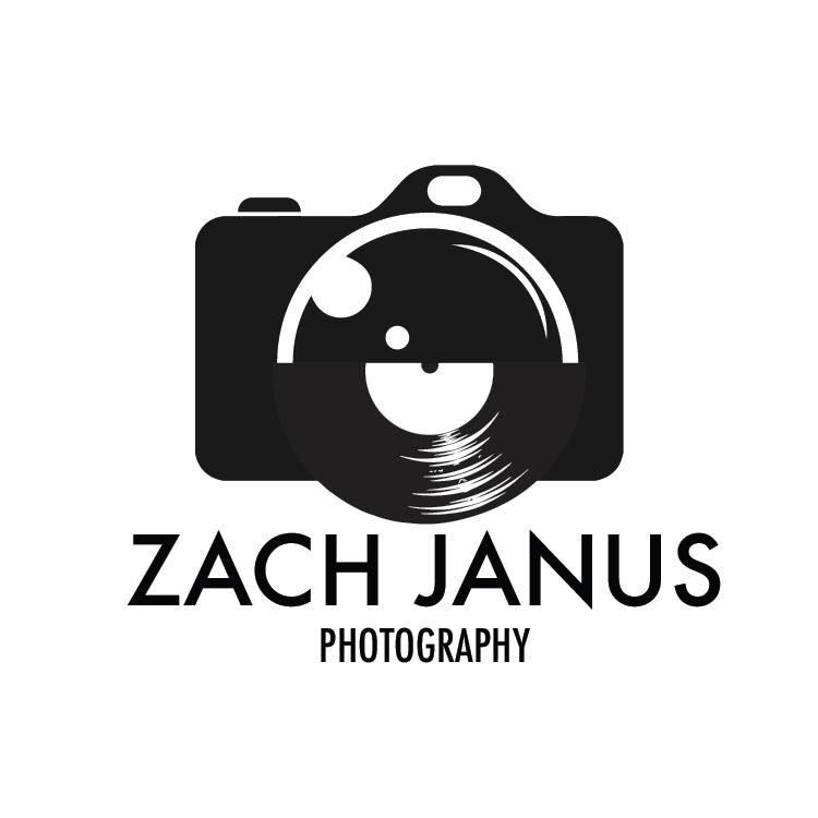 Zach Janus