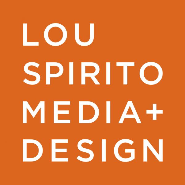 Louis Spirito